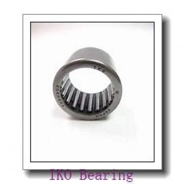 IKO TAM 2510 needle roller bearings