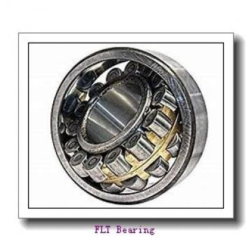 FLT CBK-263 tapered roller bearings