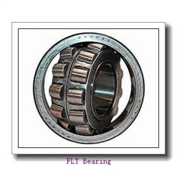 FLT CBK-094 tapered roller bearings