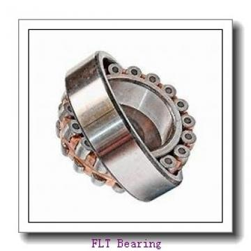FLT CBK-261 tapered roller bearings