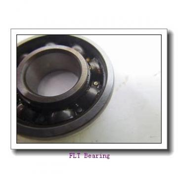 FLT CBK-327 tapered roller bearings