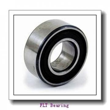 FLT 515-838 tapered roller bearings
