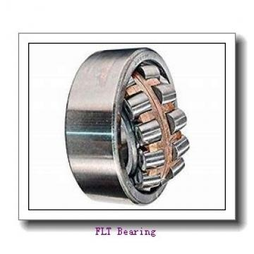 FLT CBK-334X1 tapered roller bearings
