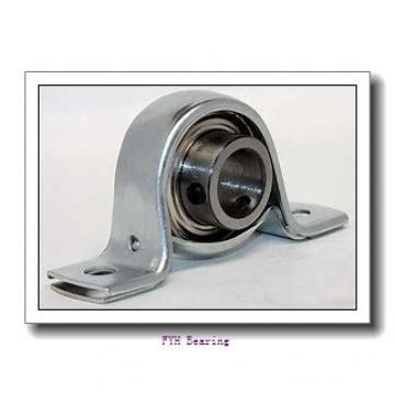 FYH SA201F deep groove ball bearings