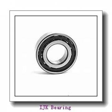 IJK ASA2538-1 angular contact ball bearings