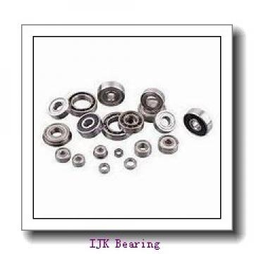 IJK ASA2540 angular contact ball bearings